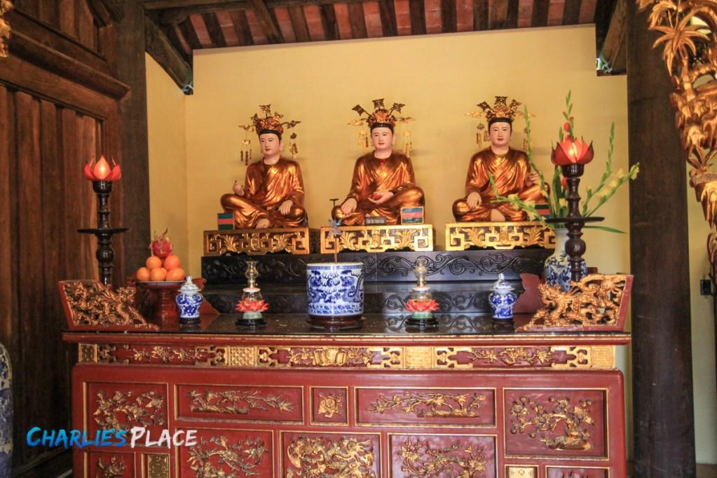 Pagoda-23