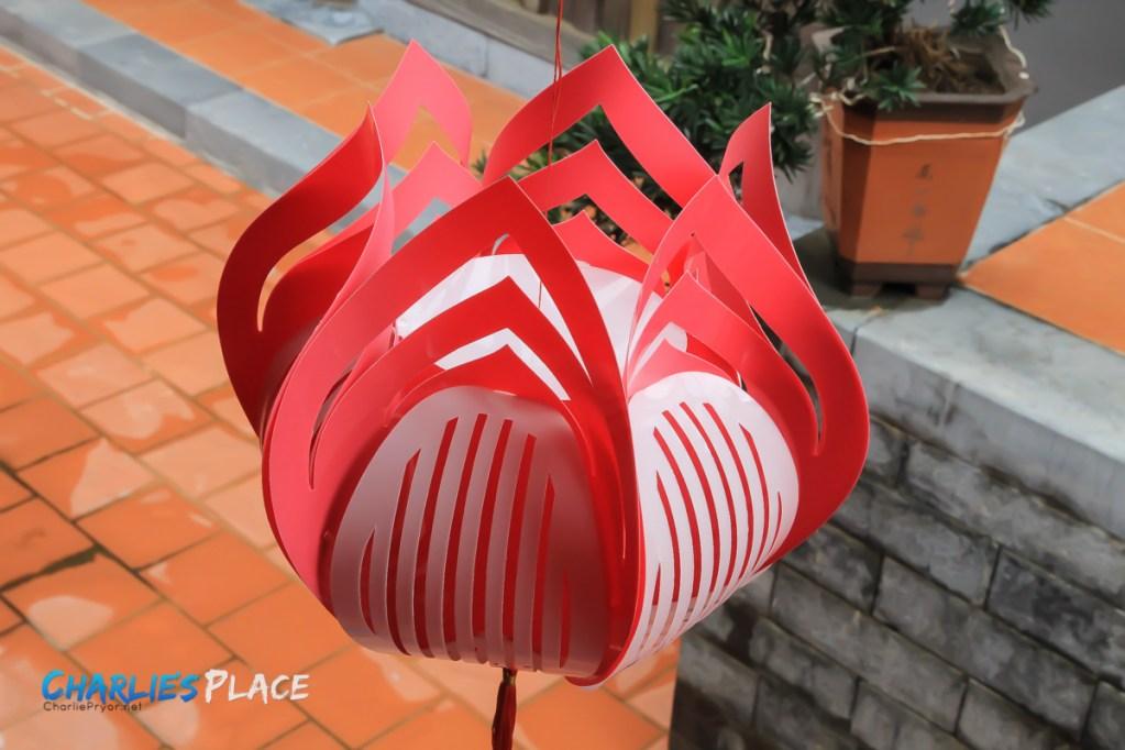 Pagoda-26
