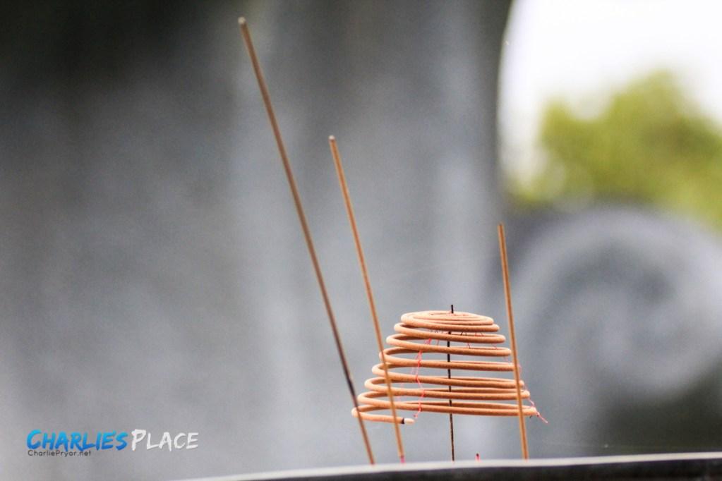 Pagoda-4