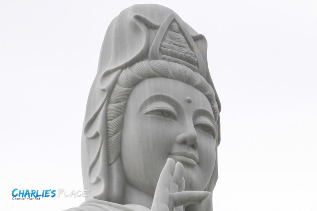 Pagoda-5