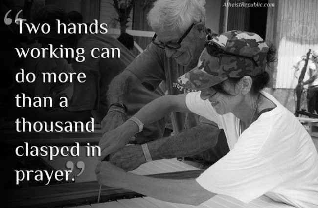 two-hands-working-better-than-prayer