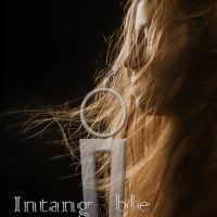 Cover Reveal:  Intangible (The Aerling Series, #2) by DelSheree Gladden