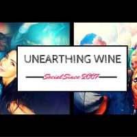 Unearthing Wine