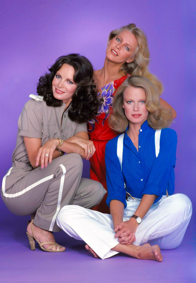 http://charliesangels76-81.com/category/episodes/season-4/