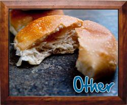 other_menu
