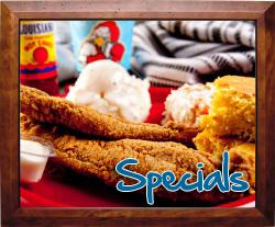 specials_menu