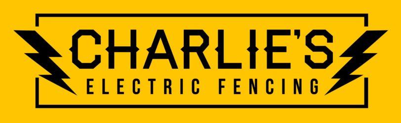 charlieselectricfencing.com