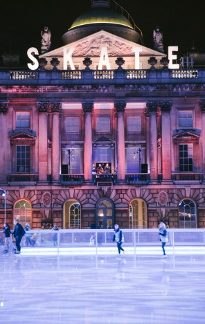 SKATE-at-Somerset-House-5
