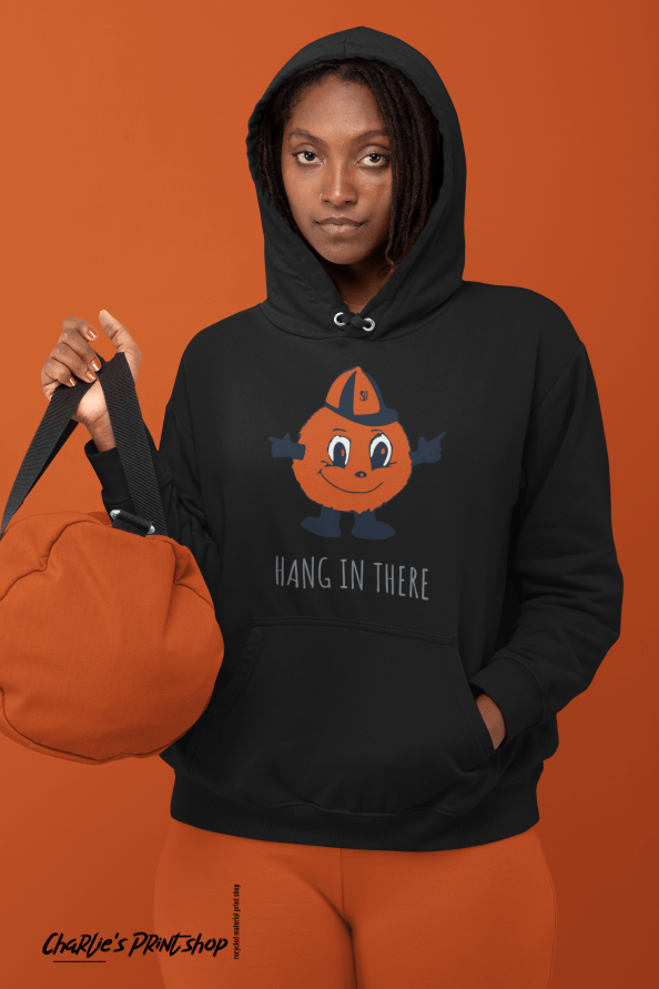 https://charliesprintshop.com/wp-content/uploads/2020/09/hoodie-mockup-featuring-a-woman-in-a-monochromatic-outfit-at-a-studio-32809.png