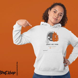 https://charliesprintshop.com/product/syracuse-university-series-girls-pride