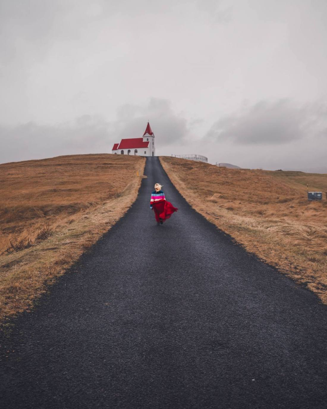 test alt textThe Most Instagrammable Places in Iceland.