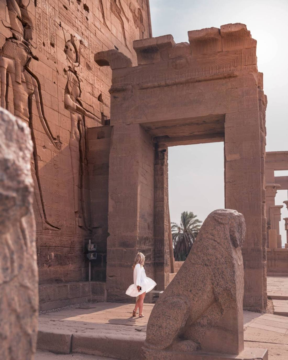 best photography spots in egypt