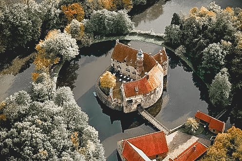 Best and Most Beautiful Castles in Germany