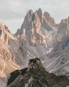 The Ultimate 5 Days In The Dolomites Itinerary