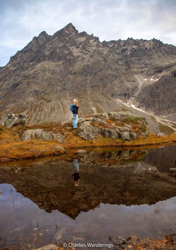 7 Unique Things To Do In Romsdal In Norway