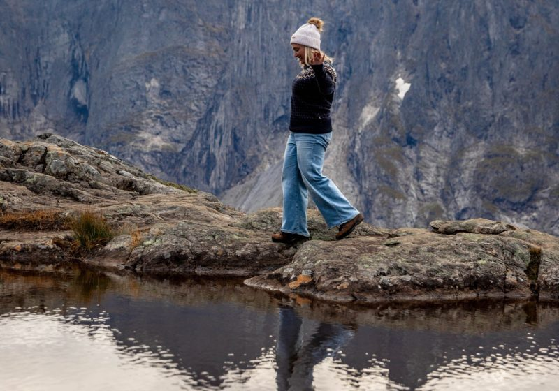 Norway Hiking Guide – 14 Best Day Hikes In Western Norway