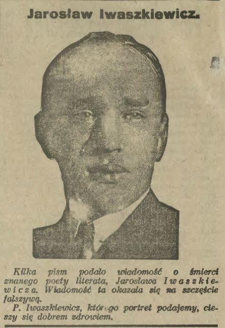 IKC1926nr8324III