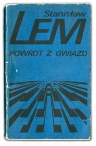 Żródło: http://www.book.hipopotamstudio.pl/?p=578