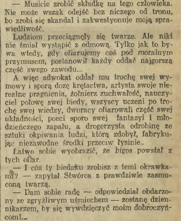 IKC_1923_nr279_dn6XI_bajka2
