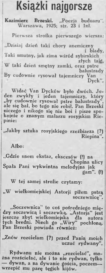 WL_1925_nr31(83)_dn2VIII_najgorsze