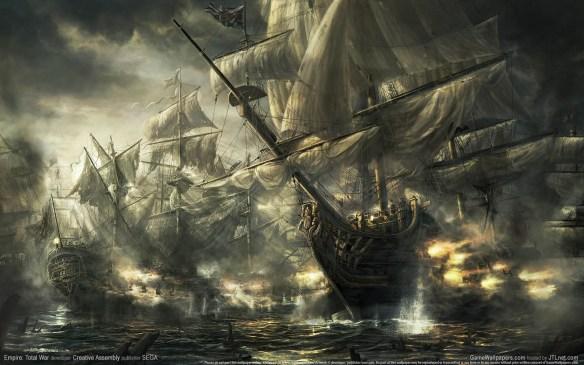 2013-fantastic-pirate-ship-wallpaper-hd-wide