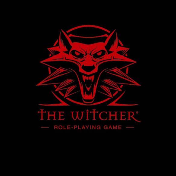 I znów grafika z gry, ale cóż poradzić skoro to takie fajne jest. Źródło: http://www.cheats-area.com/news/Witcher-Editor-grants-unlimited-number-of-gaming-wishes.html