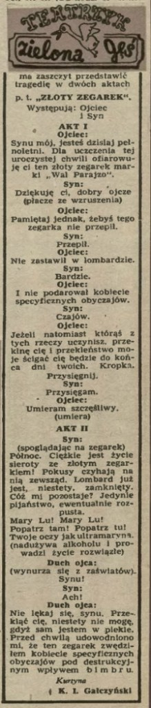 Przekroj_1946_nr67_21VII