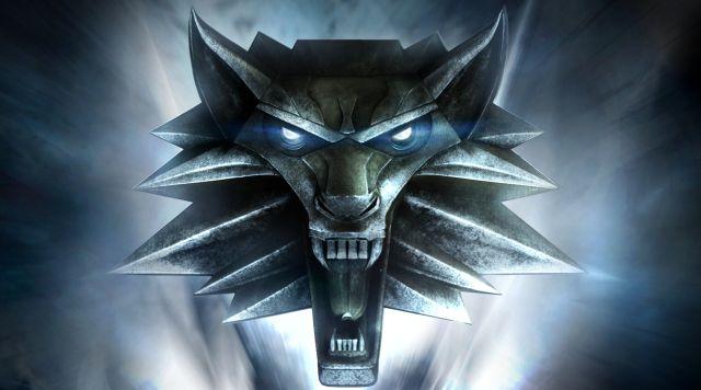 Grafika z gry o WIedźminie. Źródło: http://koziol.info.pl/2011/05/nastal-czas-bialego-wilka-czyli-retrospektywnie-o-pierwszym-wiedzminie/