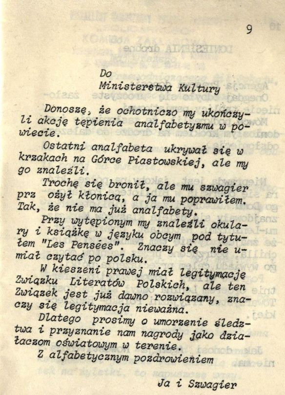 donosy6a
