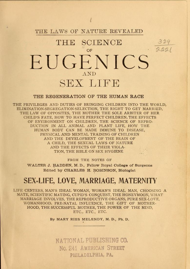Książka, z której będzie większość dzisiejszych ilustracji:) Źródło: archive.org