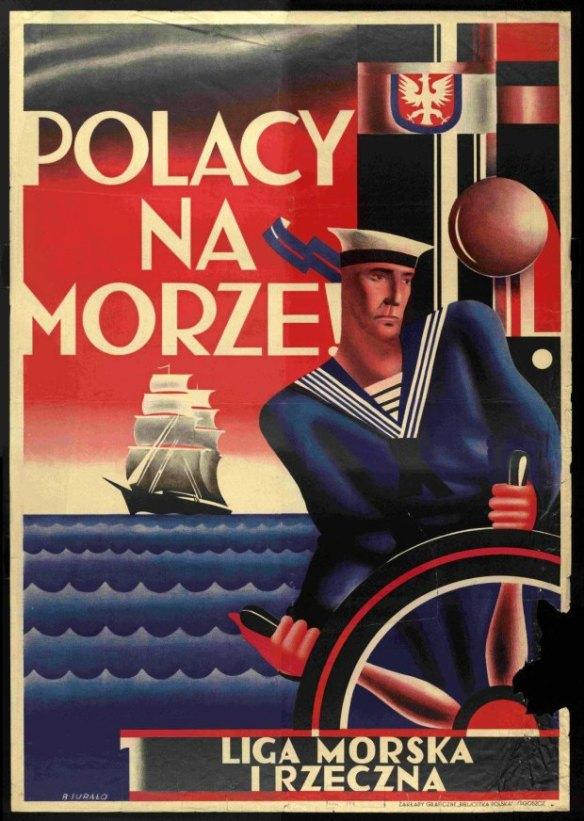 http://lublin.wyborcza.pl/lublin/1,48724,15579628,Cukier_krzepi__denaturat_zabija__Oblicza_propagandy.html