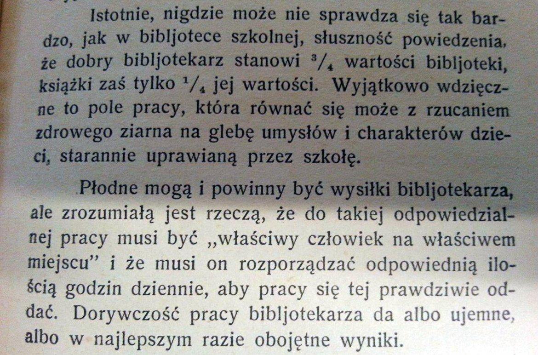 Bornsteinowa Jadwiga