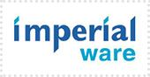 https://i1.wp.com/charlietheplumber.com.au/wp-content/uploads/plumber-gold-coast-imperial-ware.png?w=702&ssl=1