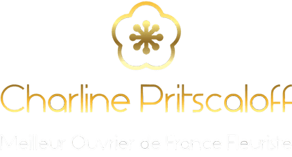 Charline Pritscaloff