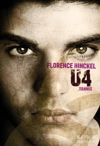 U4 - Yannis - Florence Hinckel