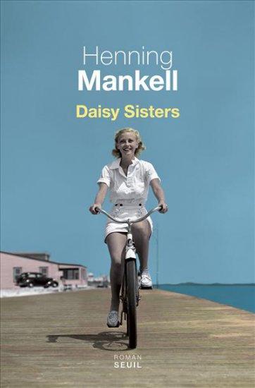 daisy sisters - Henning Mankel