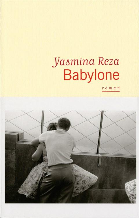 babylone-yasmina-reza