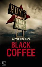 black-coffee-sophie-loubiere