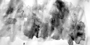 Marie Holdaway/ I am Marie is giving away Free Watercolour Textures.This is Collection One.