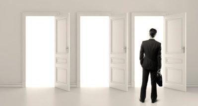 Eksistentiel coaching hjælp til de svære valg
