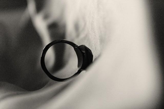 Eksistentiel Coaching efter en skilsmisse