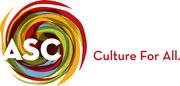 Arts & Science Council
