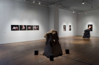 cassils-body-of-work-2013-install-view-of-south-gallery_b-w