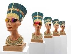 glamcult-isa-genzken-egyptian