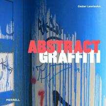 abstract-graffiti