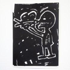 cedar-lewisohn-untitled-basquiat-70x100cm-zeefdruk