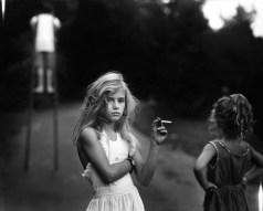 manncandy-cigarette