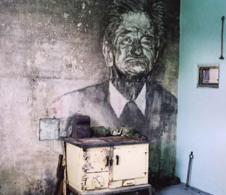 mattie-rynne-installation-at-x-po-wall-drawing-by-deirdre-omahony-photo-ben-geoghegan