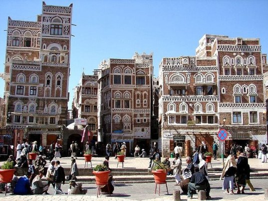 old-city-of-sanaa
