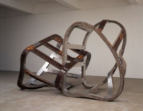 richard-deacon-02